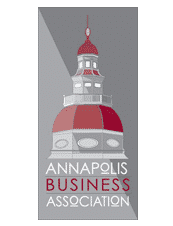 Annapolis Business Association