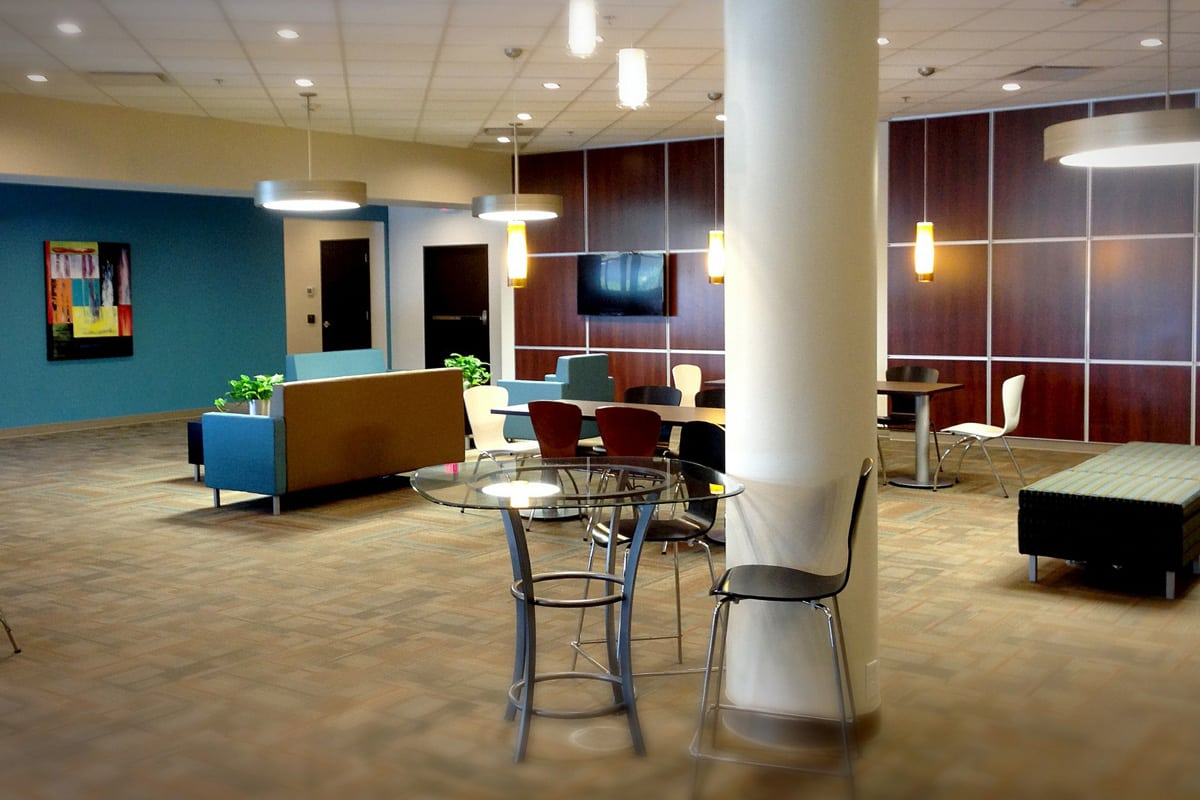 How Common Area Maintenance Fees Can Impact The Cost Of Your Commercial Lease