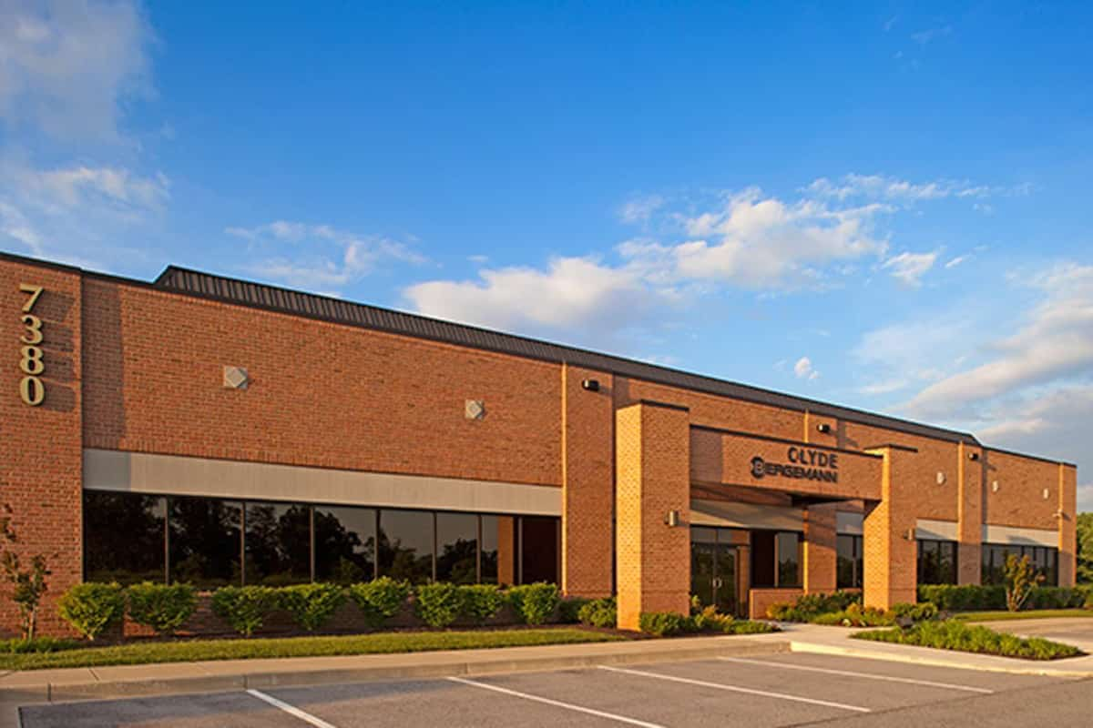 Douglas Commercial, LLC Completes Lease Renewal For Wila USA In Hanover