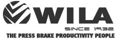 wila-logo