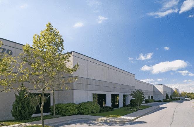 SafanDarley, BV Opens US Office