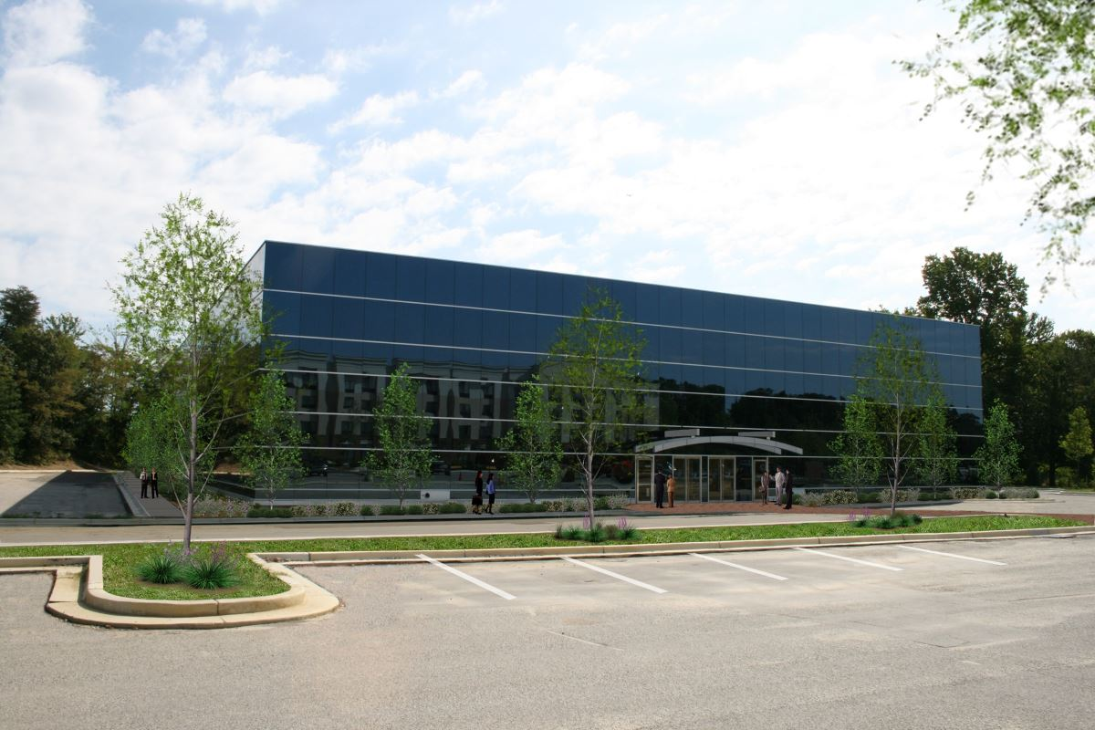 CereTel Leases Space At 185 Admiral Cochrane Drive