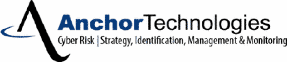 Anchor Technologies Relocates With Help From Douglas Commercial