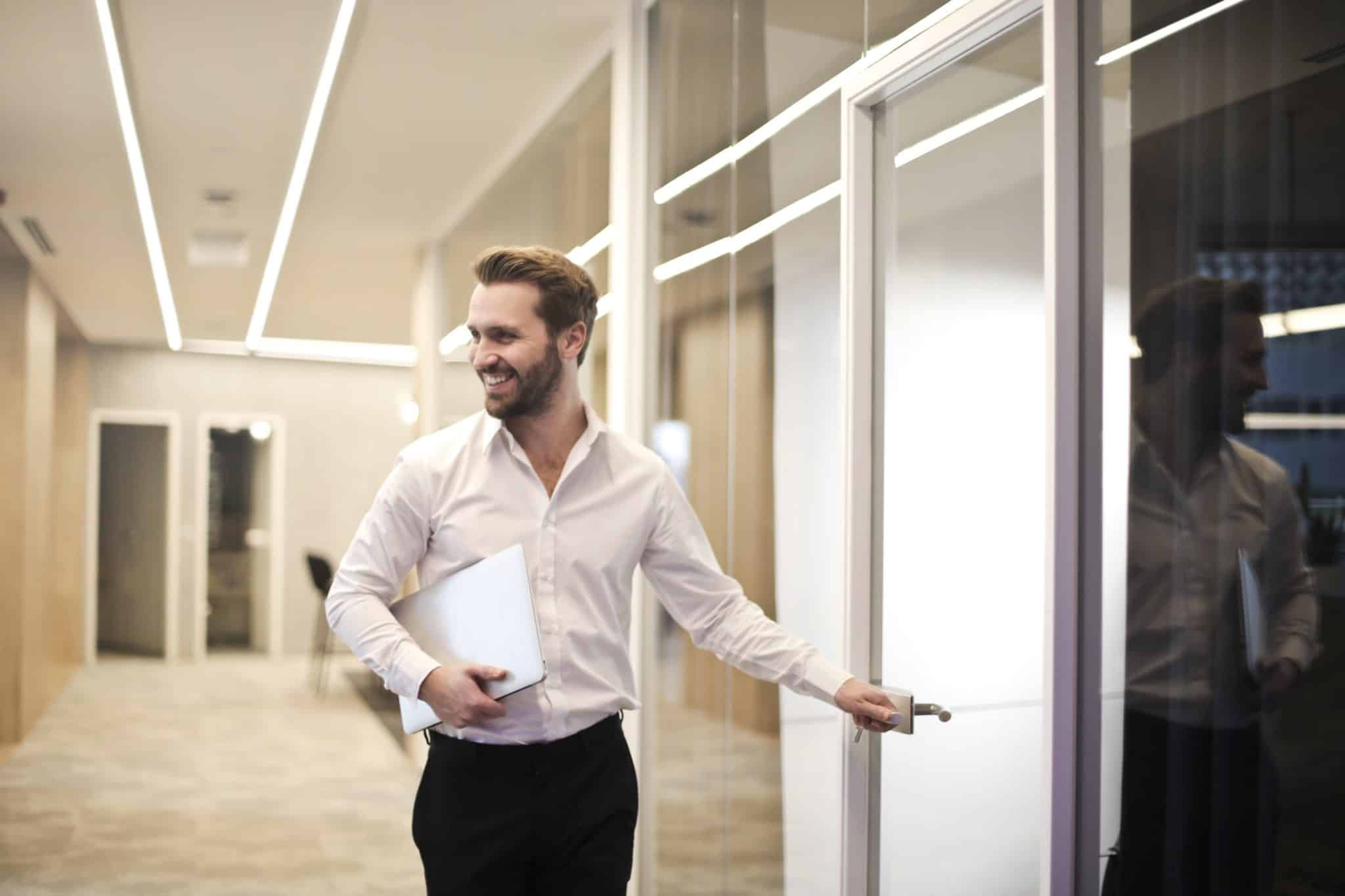 Best Practices To Retain Tenants In Commercial Real Estate